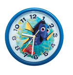 spielzeug-finding-dory-238377