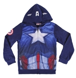 sweatshirt-captain-america-238491
