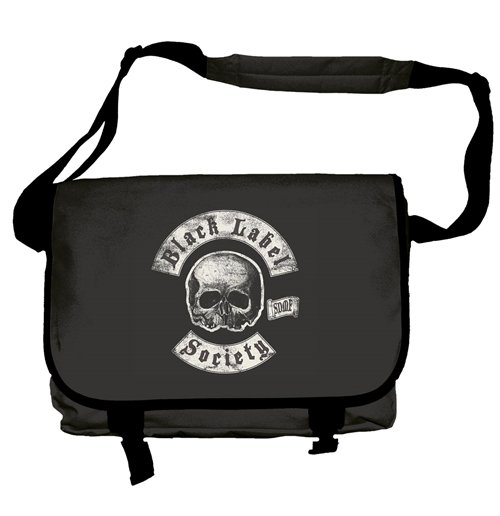 mochila-black-label-society-238505