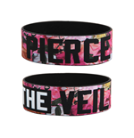 armband-pierce-the-veil-238512