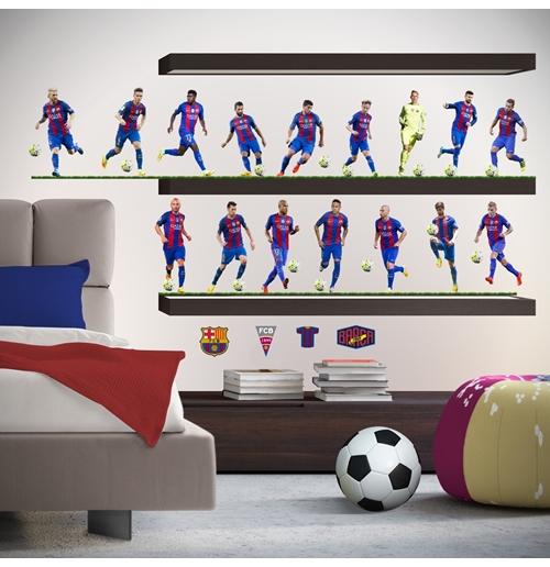 adesivos-para-pared-fc-barcelona-16-players