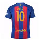 trikot-barcelona-238571
