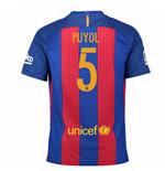 trikot-barcelona-238577