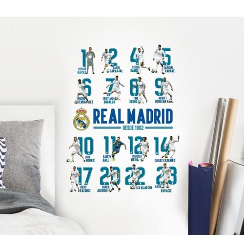 vinil-decorativo-para-parede-real-madrid-238607
