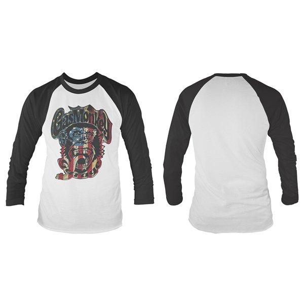 camiseta-gas-monkey-garage-usa-monkey-logo