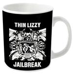 tasse-thin-lizzy-238630