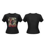 t-shirt-billy-talent-238648