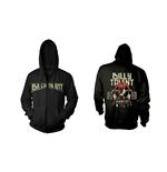 sweatshirt-billy-talent-238649