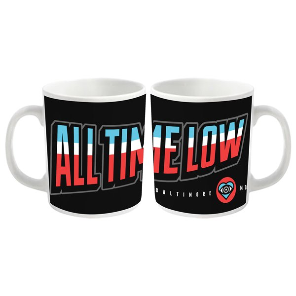caneca-all-time-low-238652