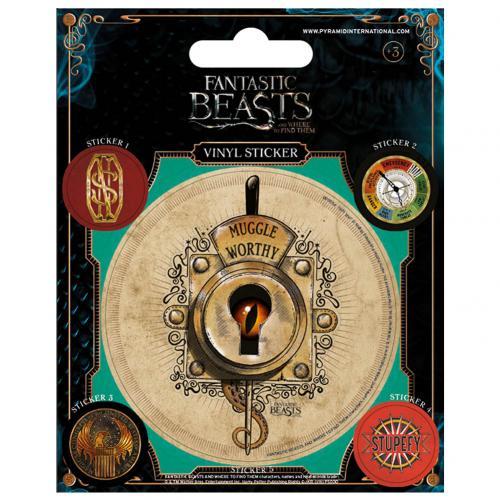 aufkleber-fantastic-beasts-238688