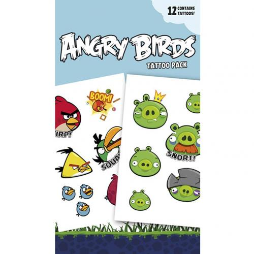 tattoos-angry-birds-238697