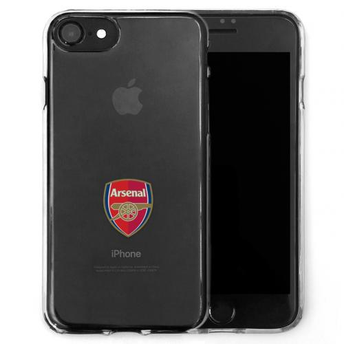 iphone-cover-arsenal-7