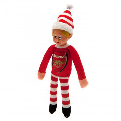 Image of Elfo Arsenal