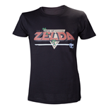t-shirt-zelda-the-legend-retro-shirt