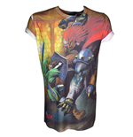 t-shirt-zelda-sublimated-t-shirt-ganondorf