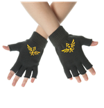 handschuhe-the-legend-of-zelda-238820