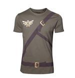 t-shirt-zelda-link-mit-gedruckten-streifen