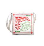 umhangetasche-ninja-turtles-pizza