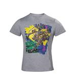 t-shirt-ninja-turtles-never-cross-a-ninja-kinder