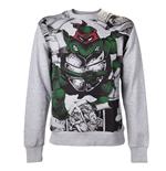 pullover-ninja-turtles-mann