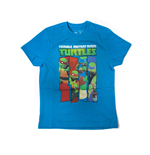 t-shirt-ninja-turtles-all-characters-kinder