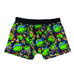 boxershorts-ninja-turtles-all-over-print