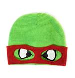 mutze-ninja-turtles-raphael-face-branie
