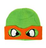 mutze-ninja-turtles-mikey-face-beanie