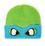 mutze-ninja-turtles-leo-face