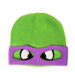 mutze-ninja-turtles-donnie-face