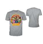 t-shirt-nintendo-the-original-family