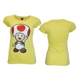t-shirt-nintendo-toad