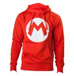 sweatshirt-nintendo-mit-m-frontdruck-in-rot-