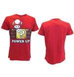 t-shirt-nintendo-power-up