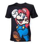 t-shirt-nintendo-super-mario-black-sc-