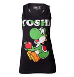 t-shirt-nintendo-yoshi-girls-top