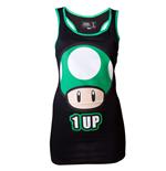 t-shirt-nintendo-1-up-tank-top-frau