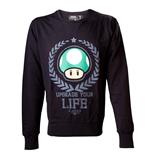 pullover-super-mario-238968
