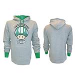 sweatshirt-nintendo-extend-your-life-tr-in-grau