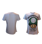 t-shirt-nintendo-extend-your-life
