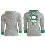 sweatshirt-nintendo-extend-your-life-girls
