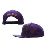 kappe-nintendo-purple-waluigi