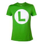 t-shirt-nintendo-luigi-mit-grossem-l
