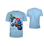 t-shirt-nintendo-mario-kart