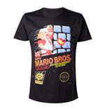 t-shirt-mario-bros