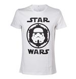 t-shirt-star-was-strom-trooper-in-schwarz