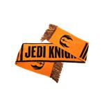 schal-star-wars-jedi-knight-mit-rebel-alliance-logo