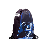 sporttasche-star-wars-darth-vader-sublimation-gym-bag