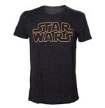 t-shirt-star-wars-and-logo