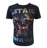 t-shirt-star-wars-darth-vader-all-over
